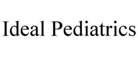 IDEAL PEDIATRICS