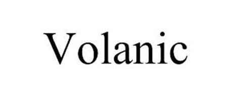 VOLANIC