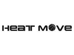 HEAT MOVE