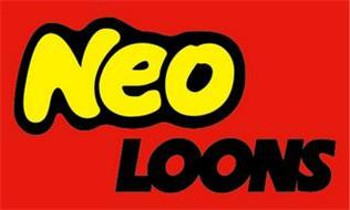 NEO LOONS
