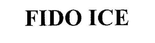 FIDO ICE