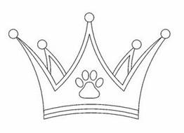 Canine Royale Designs