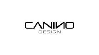 CANINO DESIGN