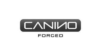 CANINO FORGED