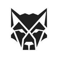 Canis Ventures, Inc.