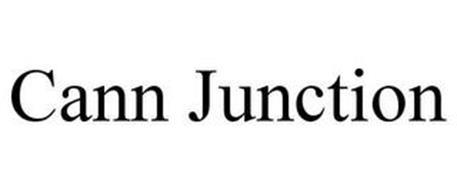 CANN JUNCTION