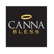 CANNA BLESS