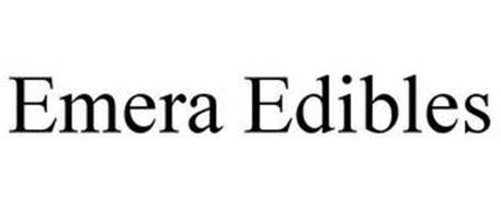 EMERA EDIBLES