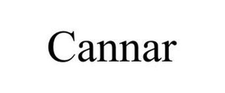 CANNAR