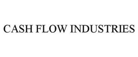 CASH FLOW INDUSTRIES