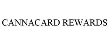 CANNACARD REWARDS
