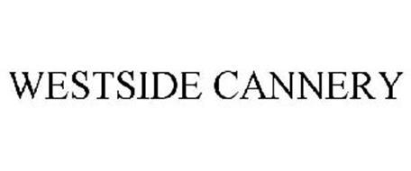 WESTSIDE CANNERY