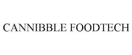 CANNIBBLE FOODTECH