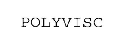 POLYVISC