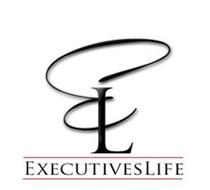 EXECUTIVESLIFE EL