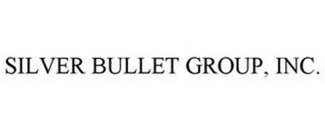 SILVER BULLET GROUP, INC.