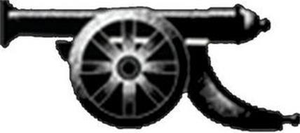 Cannon's Online Auctions, LLC