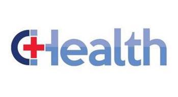 CHEALTH