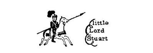 LITTLE LORD STUART