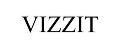 VIZZIT