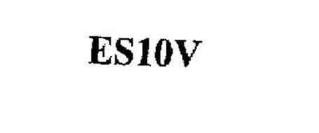 ES10V