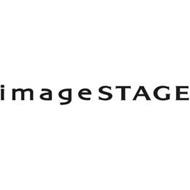 IMAGESTAGE