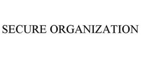 SECURE ORGANIZATION