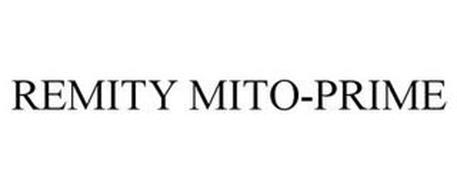 REMITY MITO-PRIME
