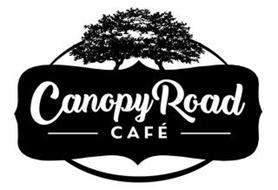 CANOPY ROAD CAFE