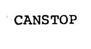 CANSTOP