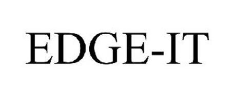 EDGE-IT