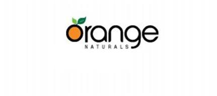 Canprev Natural Health Products