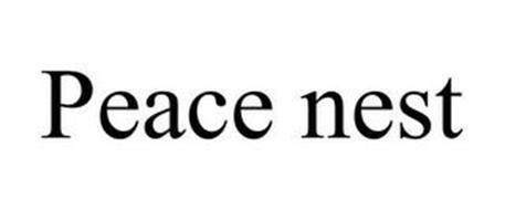 PEACE NEST
