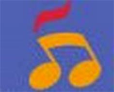 Canta y Baila Conmigo LLC