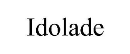 IDOLADE