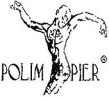 POLIM PIER