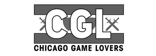 CGL CHICAGO GAME LOVERS