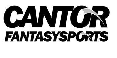 CANTOR FANTASYSPORTS