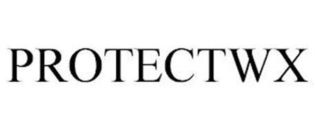PROTECTWX