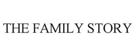 THE FAMILY STORY