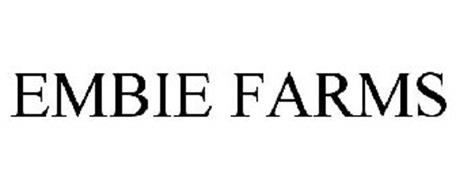 EMBIE FARMS