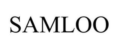 SAMLOO