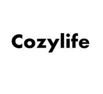 COZYLIFE