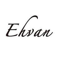 EHVAN