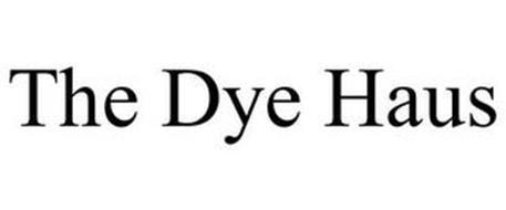 THE DYE HAUS