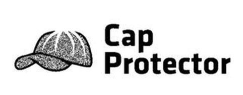 CAP PROTECTOR