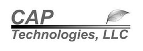 CAP TECHNOLOGIES, LLC