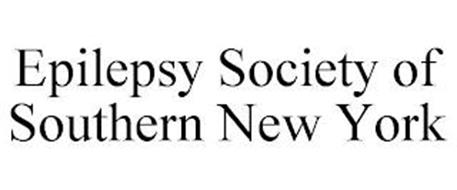 EPILEPSY SOCIETY OF SOUTHERN NEW YORK