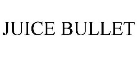 JUICE BULLET