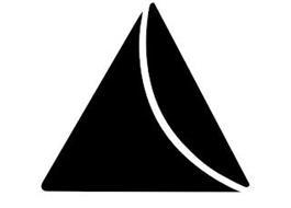 Cape Analytics, Inc.
